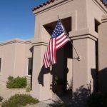 El Tour de Tucson this weekend – Nov. 19, 2011