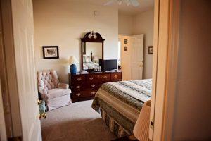 Jeremiah Inn Coronado Room