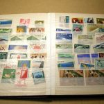 Tucson's Postal History Foundation – Stamps!