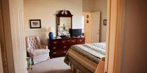Jeremiah Inn - Coronado Room